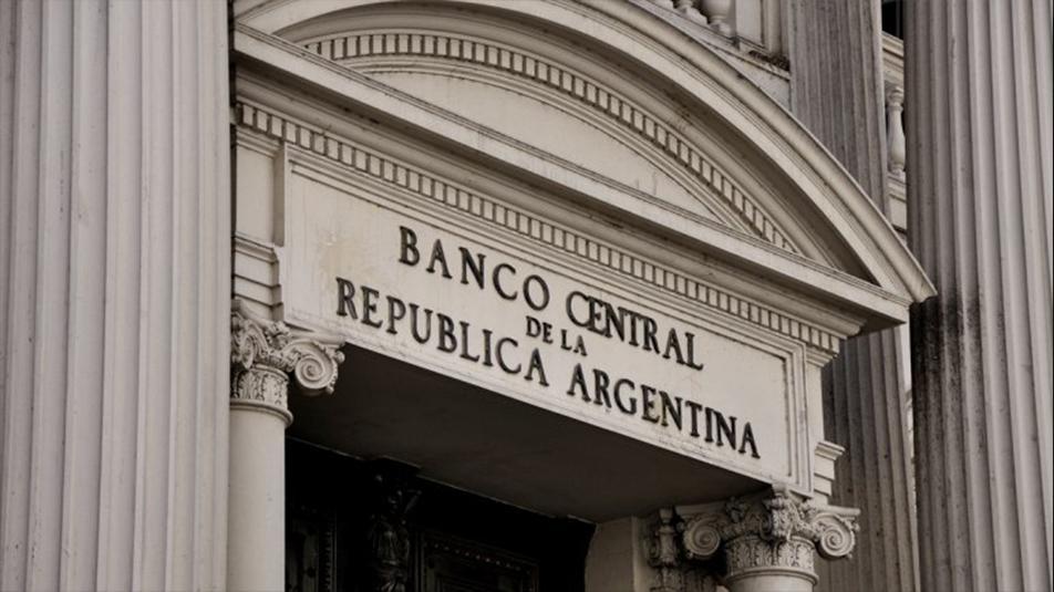 Las LEBAC: juego peligroso de la política monetaria