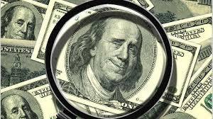 La pesada herencia M: la deuda pública en la gestión de Cambiemos