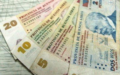 La moneda. Instrumento o relación de pertenencia social.