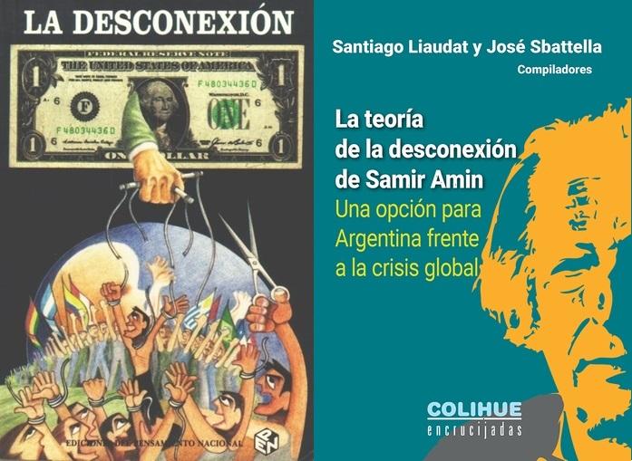Desconexión: una opción para Argentina