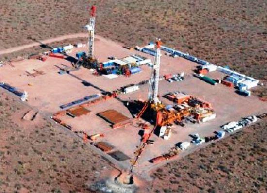 Los desafíos para la política energética