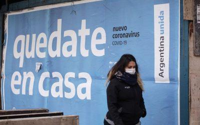 Que aporten quienes más tienen: finanzas municipales en el contexto de aislamiento social preventivo y obligatorio.