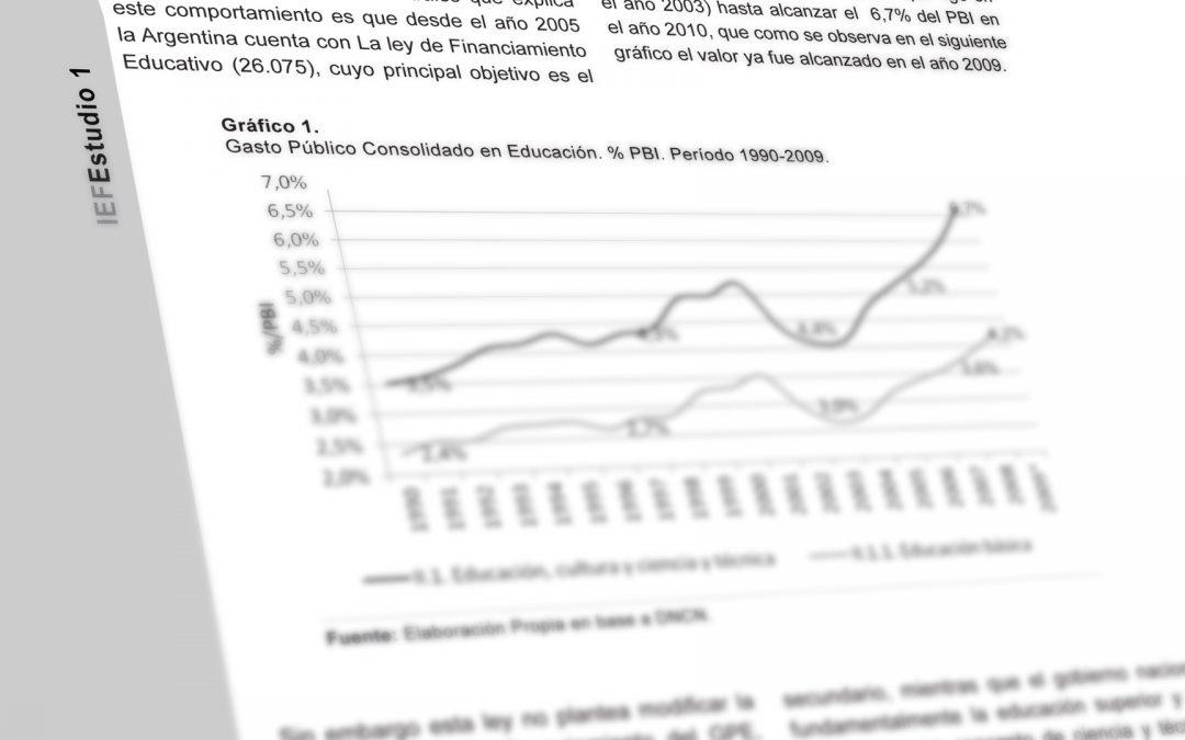 Informe 173 – Octubre 2014