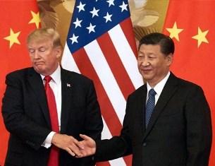 China, EEUU y la geopolítica mundial en América Latina