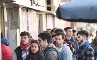 La valorización financiera y el aumento de la Vulnerabilidad Social en el período 2015-2019