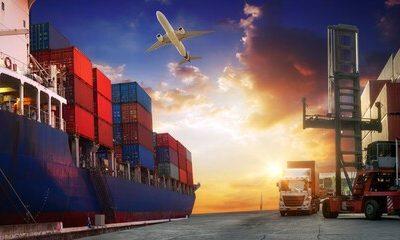 La necesidad de nacionalizar el comercio exterior