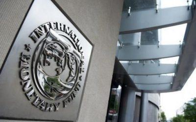 La herencia de Macri, una compleja negociación con el FMI